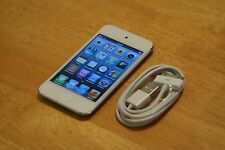 Apple iPod Touch 4th Generation 8GB Black or White