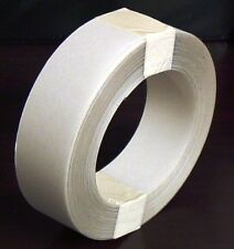 Roll Clear Facing Tape. Precast Concrete Tapes