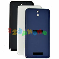 Brand New Rear Back Door Housing Battery Cover Case For HTC Desire 610