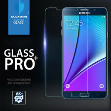 GENUINE TAGG TEMPERED GLASS  FILM For Galaxy Note 5 SCREEN PROTECTOR