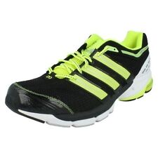 Mens Adidas Trainers Style - RESP Cushion 20M
