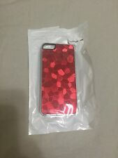 Hard Back Case Cover For Apple iPhone 5 5S