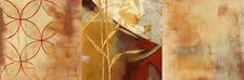 Golden Harvest by Kathrine Lovell Art Paper, Canvas or Stretched Canvas Print