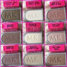 MARY KAY Signature Eye Color *CHOOSE YOUR SHADE*  Ships Today!