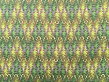 LIBERTY TANA LAWN 100% COTTON FABRIC 137 CM WIDE - MARC GOSLING - ALL SIZES
