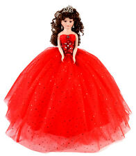 "18"" Quinceanera Birthday Doll AVAILABLE IN MOST COLORS"