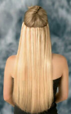 Hair Extensions clips Hair Extension Clip On Extension clip-In Clip In clip-On