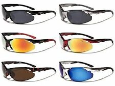 OXIGEN DESIGNER SUNGLASSES MENS WOMENS LADIES SPORT RUNNING CYCLING OX7472 NEW