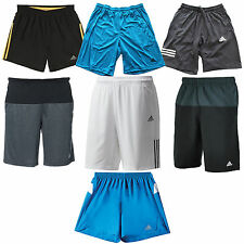 adidas Performance Men's Shorts Tracksuit bottoms Trainings Pants Sport Bermuda