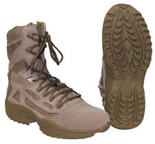 US Boots TACTICAL Army Boots Shoes Outdoor Winter boots Man boots coyote
