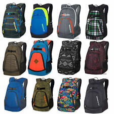 Dakine Pivot Pack 21L Backpack School Backpack Leisure NEW