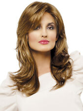 Monique by Envy Wigs - Lace Front / Synthetic Hair Wig - 16 Colour Options
