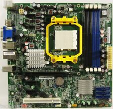 Acer Gateway RS880M05 AMD Motherboard RS880M05A1-1.0-6KSMH, RS880M05G1-1.0-6KSMH