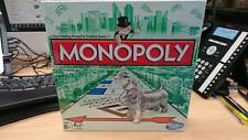 MONOPOLY SPECIAL EDITION BOARD / REGIONAL / JUNIOR MONOPOLY - CLEARANCE BARGAINS