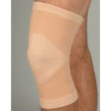FLA Orthopedics Therall Joint Warming Knee Support - #53-702X