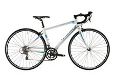 NEW 2016 REID WOMENS OSPREY Road Bike Shimano 16SPD Gear + Carbon Fibre Forks