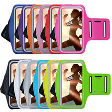 Sport Armband Running Case Jogging Cover For iPod Touch 4/5&iPhone 4/5/6/6S Plus