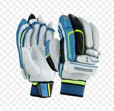 Kookaburra Verve 700 RH/LH Batting Gloves + AU Stock + Free Ship + Free Inner