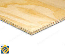 Plywood - WBP Plywood Sheets FSC Structural Plywood Shuttering Flooring Roofing