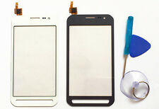New Touch Screen Digitizer Glass Replacement For SAMSUNG Galaxy Xcover 3 G388F