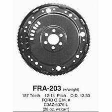New Pioneer FRA-204 Auto Trans Flexplate