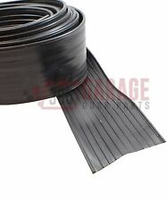 WAYNE DALTON Garage Door bottom weather seal Factory Seal - OEM