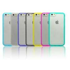 Protective cover Bumper Premium for Apple iPhone Quality Case Mobile accessory