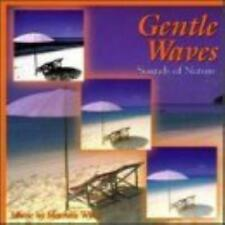 Sounds of Nature : Gentle Waves CD (1997)