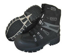Converse Sub Zero Freezer - Cool Room and Snow Boots Waterproof