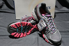 Asics Womens Gel Fuji Trabuco 3 - New in Box - BUY LOW NOW!