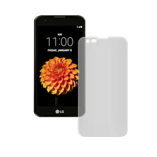 Glossy Ultra Clear LCD Screen Protector for LG K7 Tribute 5 T-Mobile MetroPCS