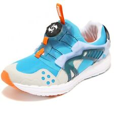 4974I sneakers uomo PUMA futuredisc blaze lite scarpe shoes men