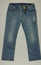 Original Straight Core Flex Jean 34x30 34x32 34x34 36x32 38x32 American Eagle