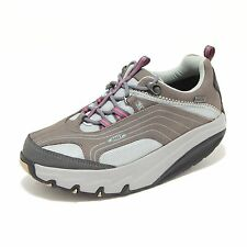 6295L sneakers donna MBT cappa gtx scarpe shoes women
