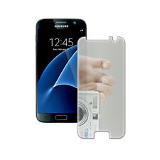 Mirror LCD Screen Protector Cover Film Cover for Samsung Galaxy S7 G930 G930F