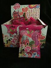 My Little Pony Cutie Mark Magic Wave 14 BLIND BAG - Get the one you want MIB!!!