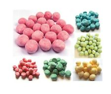 Bon Bons Sweets 500g Mix Retro Wedding Party Bag Gift Pick n Mix Chewy Candy