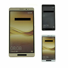NON-WORKING DISPLAY DUMMY SAMPLE MODEL FOR HUAWEI ASCEND MATE 8