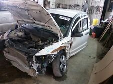 07 08 09 10 11 12 CALIBER AUTOMATIC TRANSMISSION CVT 2.0L FWD 373569