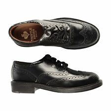 New Luxury Ghillie Brogues SCOTTISH KILT SHOES  SALE SALE SALE