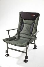Carp Reclining Chair EBay