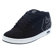 Etnies Mens Fader Shoes