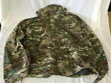 New US ARMY MULTICAM JACKET GORETEX L6 GEN III ECWCS LEVEL 6  Large Long