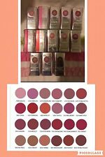 L'oreal of Paris Infallible Never Fail Lipcolour-Choose Your Color- New Sealed