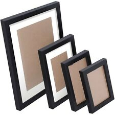 Brand New 26 pcs Photo Frames Set Wall
