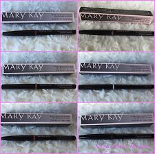 NEW Mary Kay LIP LINER  **Select Your Shade**  SHIPS TODAY + FREE SAMPLE!