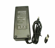 AC Adapter Power Charger 19V 6.3A 6.3*3.0mm for Toshiba Satellite L500D L505D