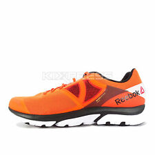 Reebok ZStrike Run [V68310] Running Orange/Red-Black