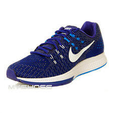NIKE ZOOM STRUCTURE 19 MENS RUNNING SHOES 806580-402 + RETURN TO SYDNEY