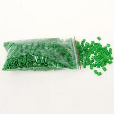1000pcs Hama/Perler 5mm Perler Fun Hama Fuse Beads Refills Color Kid Craft LIN